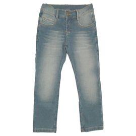 calca-menino-jeans-tradicional-joy-by-morena-rosa
