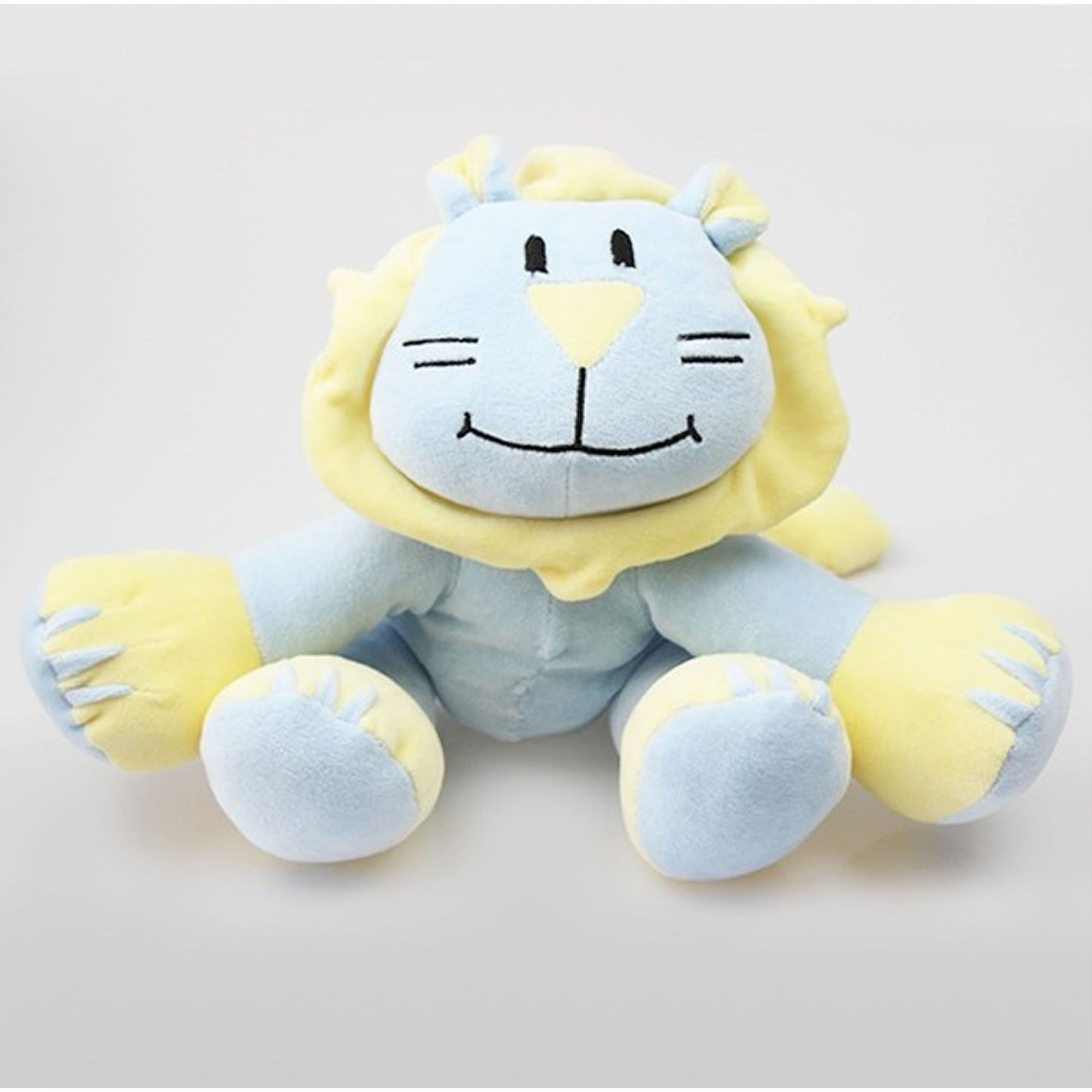 pelucia-baby-leao-azul-zip-toys