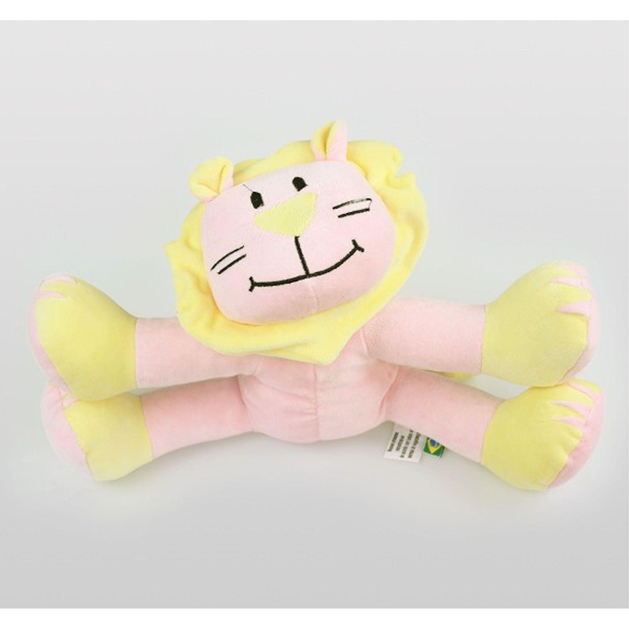 boneco-pelucia-baby-leao-rosa-zip-toys