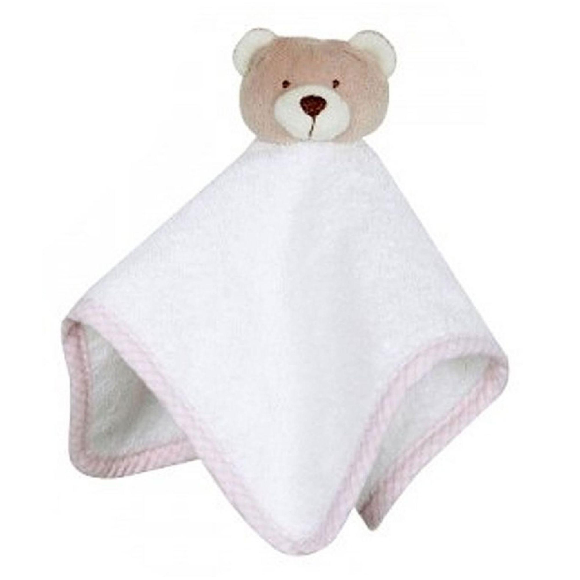 kit-3-toalhinhas-para-bebes-ursinho-azul