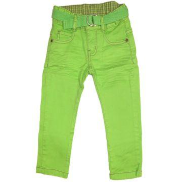 calca-menino-color-verde-com-cinto-joy