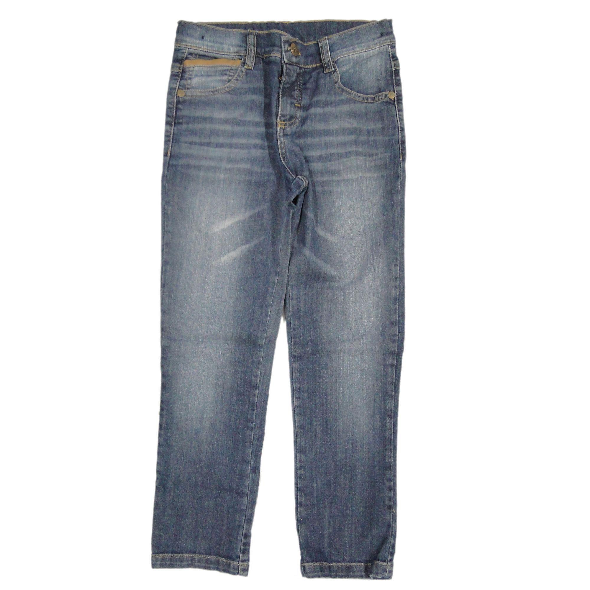 calca-jeans-infantil-menino-tradicional-bittix