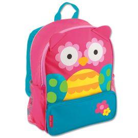 mochila-escolar-coruja-stephen-joseph