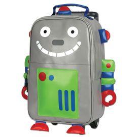 mochila-escolar-com-rodinha-robo-stephen-joseph