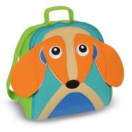 mochila-infantil-neoprene-cachorro-happy-oops