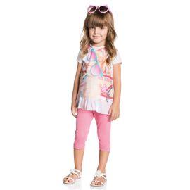 conjunto-menina-camiseta-gatinha-e-legging-rosa-ninali
