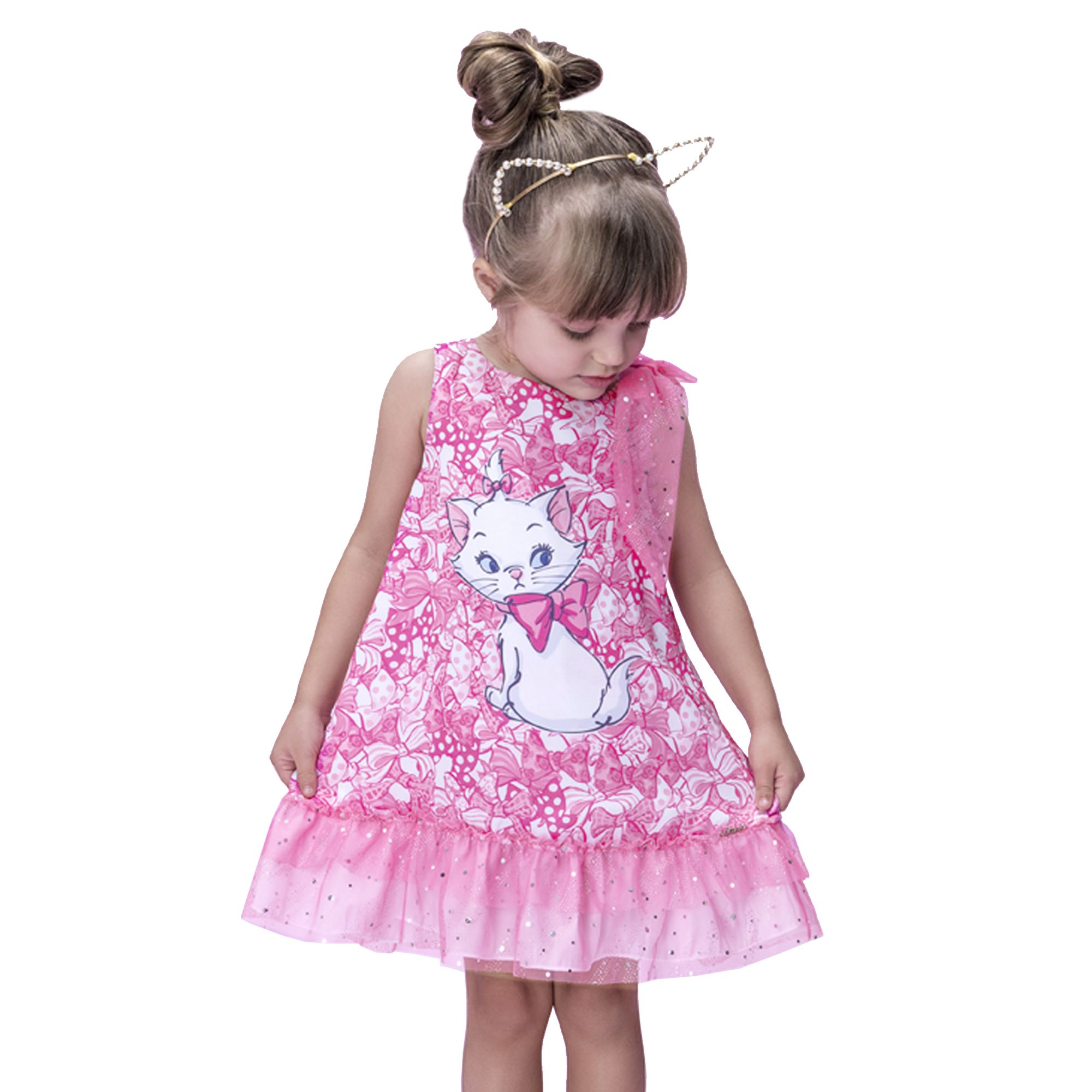 vestido-infantil-gata-marie-disnet-joy-by-morena-rosa