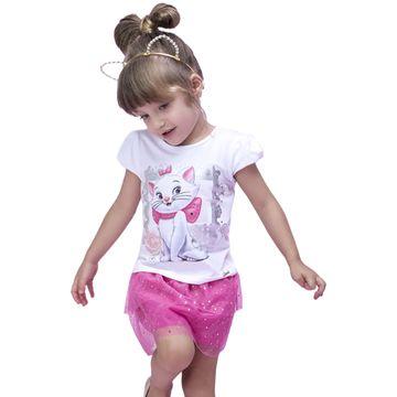 conjunto-menina-gatinha-marie-saia-tule-joy-by-morena-rosa