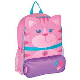 mochila-escolar-gatinha-stephen-joseph