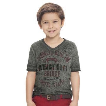 camiseta-menino-estonada-cinza-chumbo-quimby-boys-desbotada