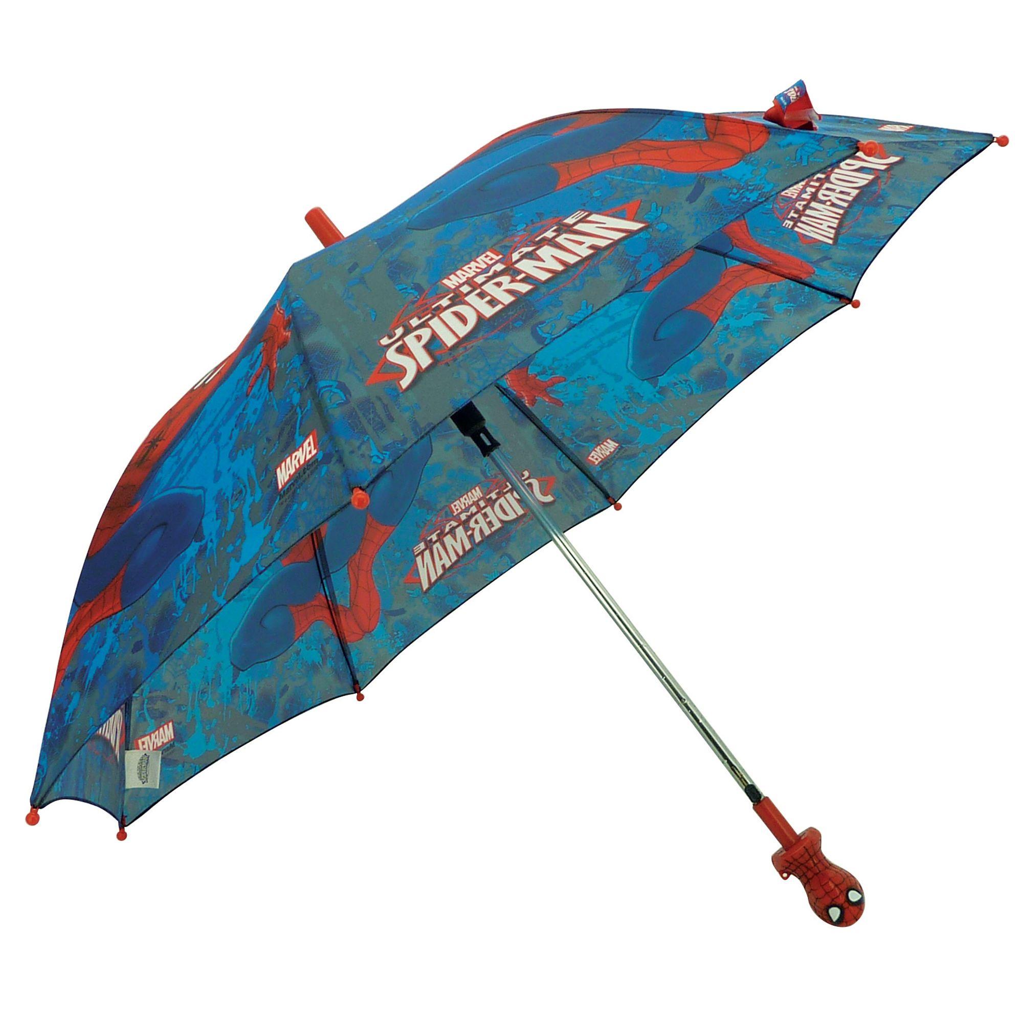 guarda-chuva-infantil-homem-aranha-spiderman-brizi