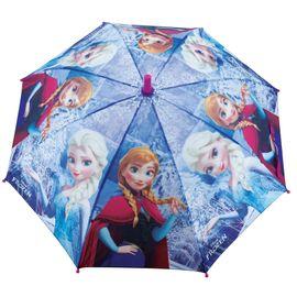 guarda-chuva-infantil-frozen-brizi-1