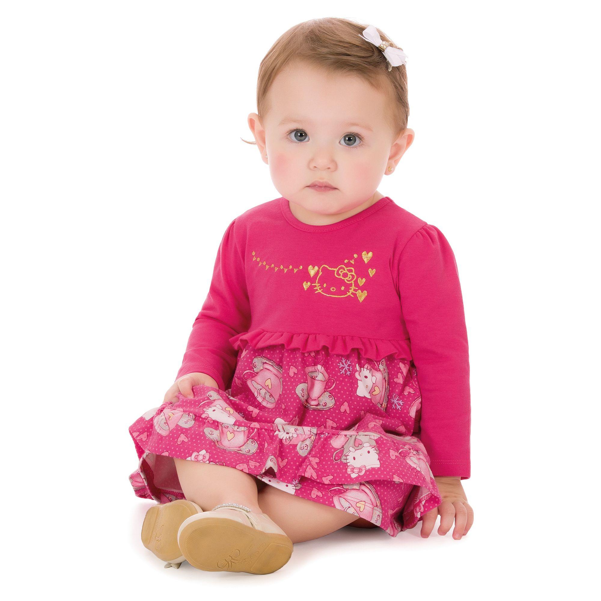 vestido-infantil-manga-longa-rosa-hello-kitty-malha