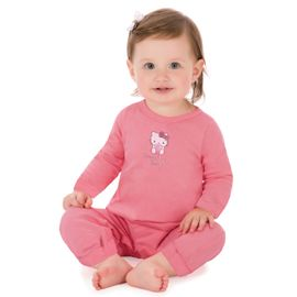 macacao-bebe-menina-rosa-escuro-hello-kitty-suedine