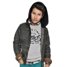 jaqueta-infantil-jeans-escuro-com-capuz-johnny-fox