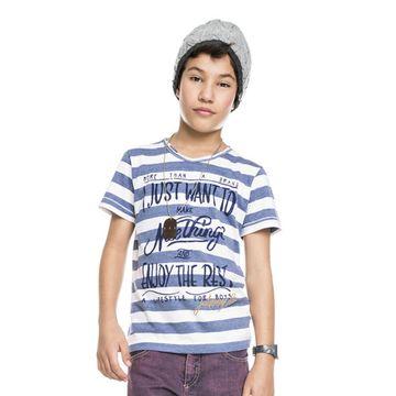 camiseta-infantil-malha-listrada-azul-johnny-fox
