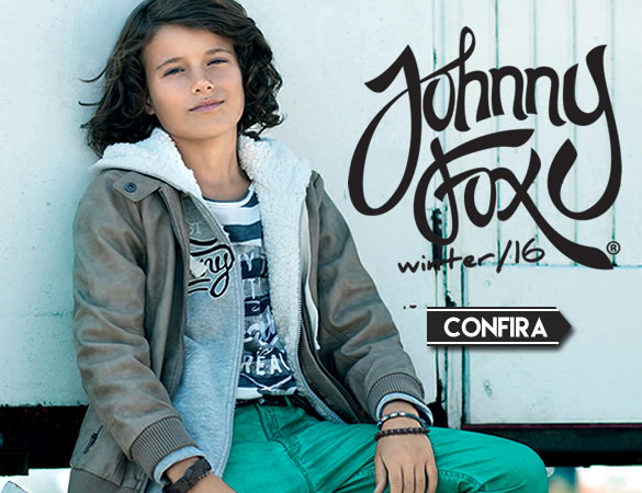 banner johnny fox
