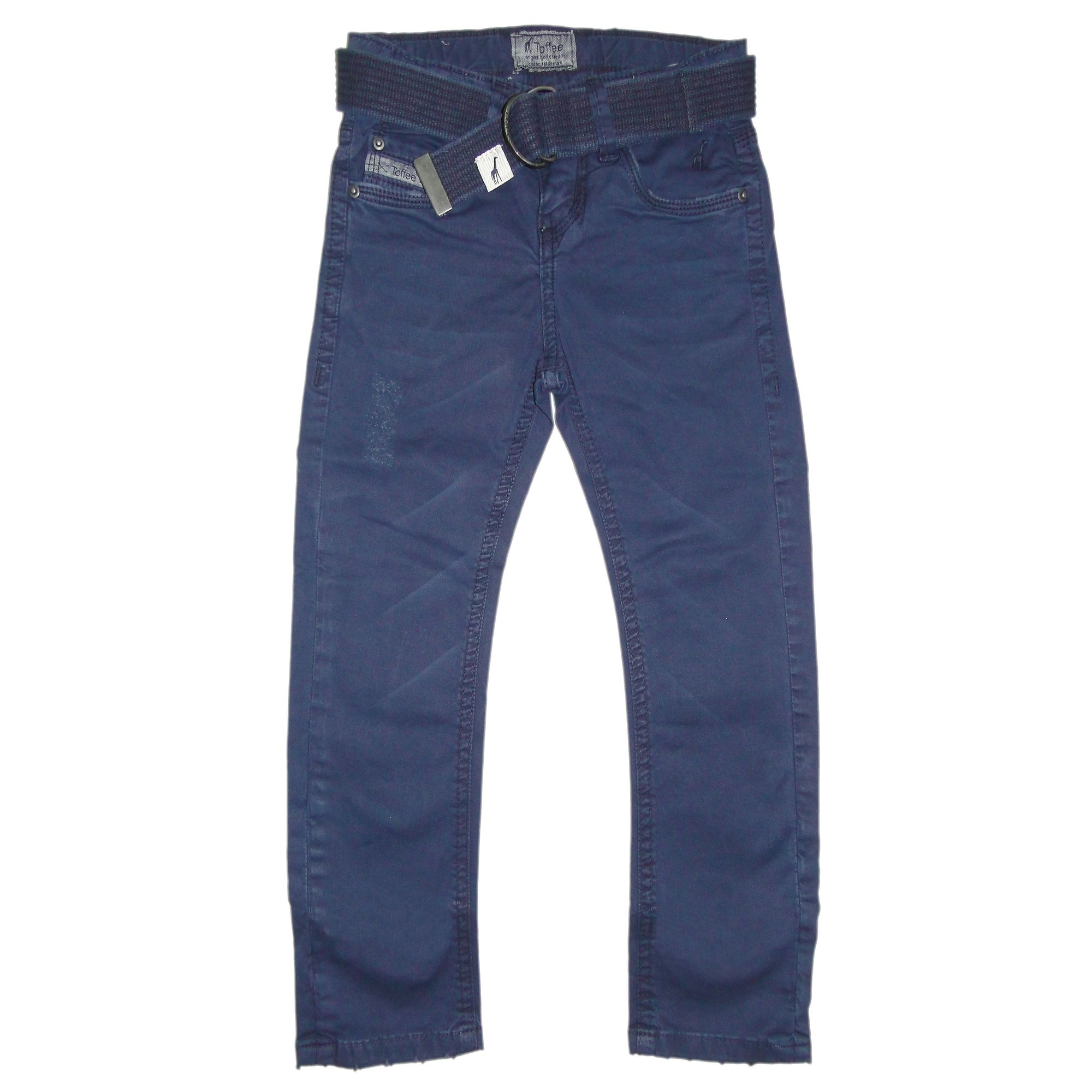 calca-infantil-sarja-azul-marinho-toffee-inverno
