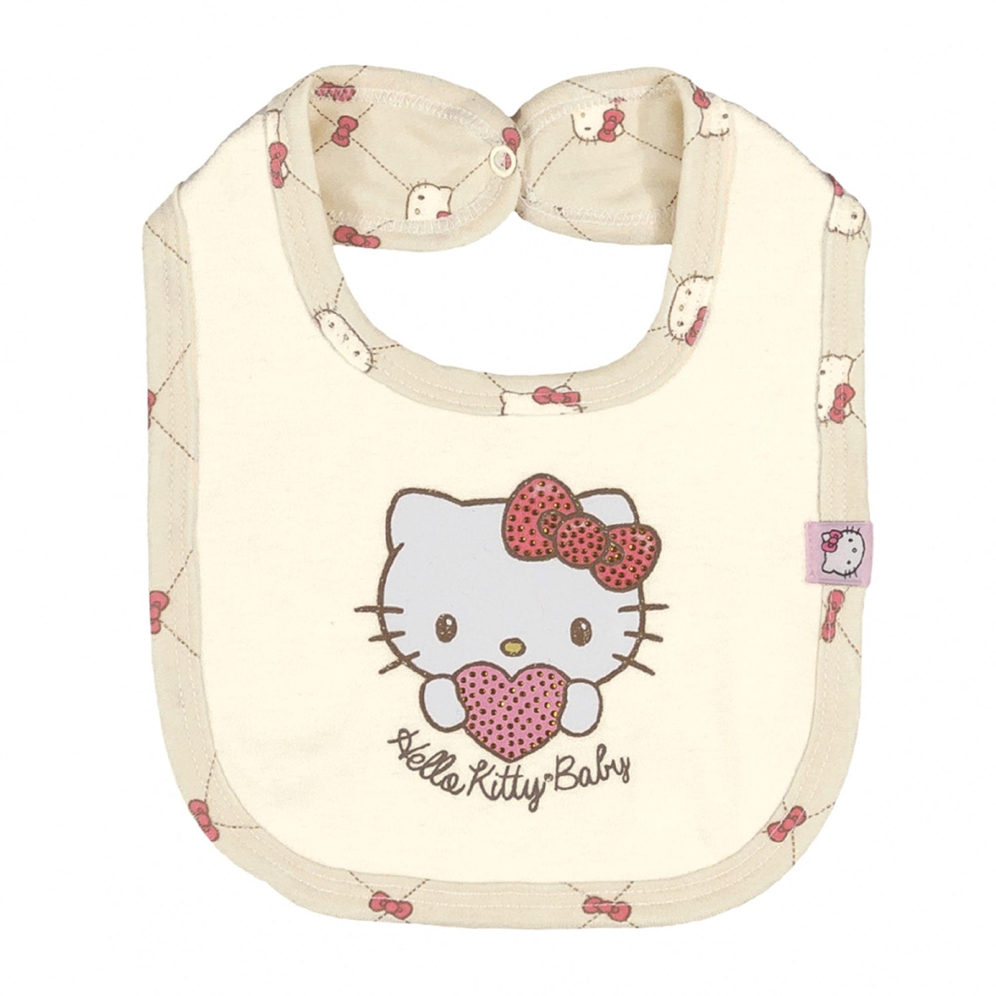 babador-hello-kitty-em-suedine-natural-com-brilho