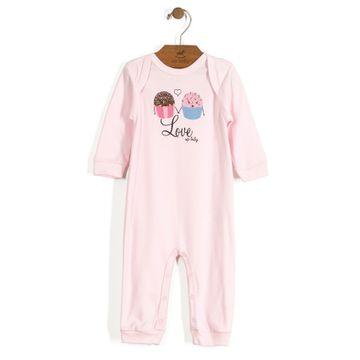 macacao-bebe-suedine-up-baby-rosa-claro