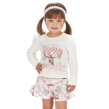 conjunto-menina-blusa-ML-e-short-piquet-sapatinhos-gabriela-aquarela