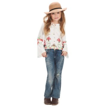 conjunto-menina-bata-ciganinha-perfumes-e-calca-jeans-flare-gabriela-aquarela