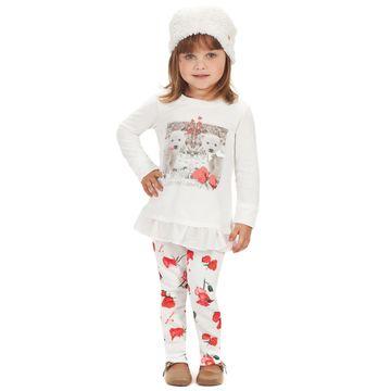 conjunto-menina-blusa-ursos-e-calca-montaria-matelasse-rosas-gabriela-aquarela