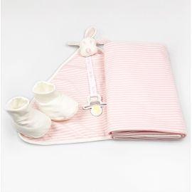kit-presente-cachorro-listrado-rosa-zip-toys