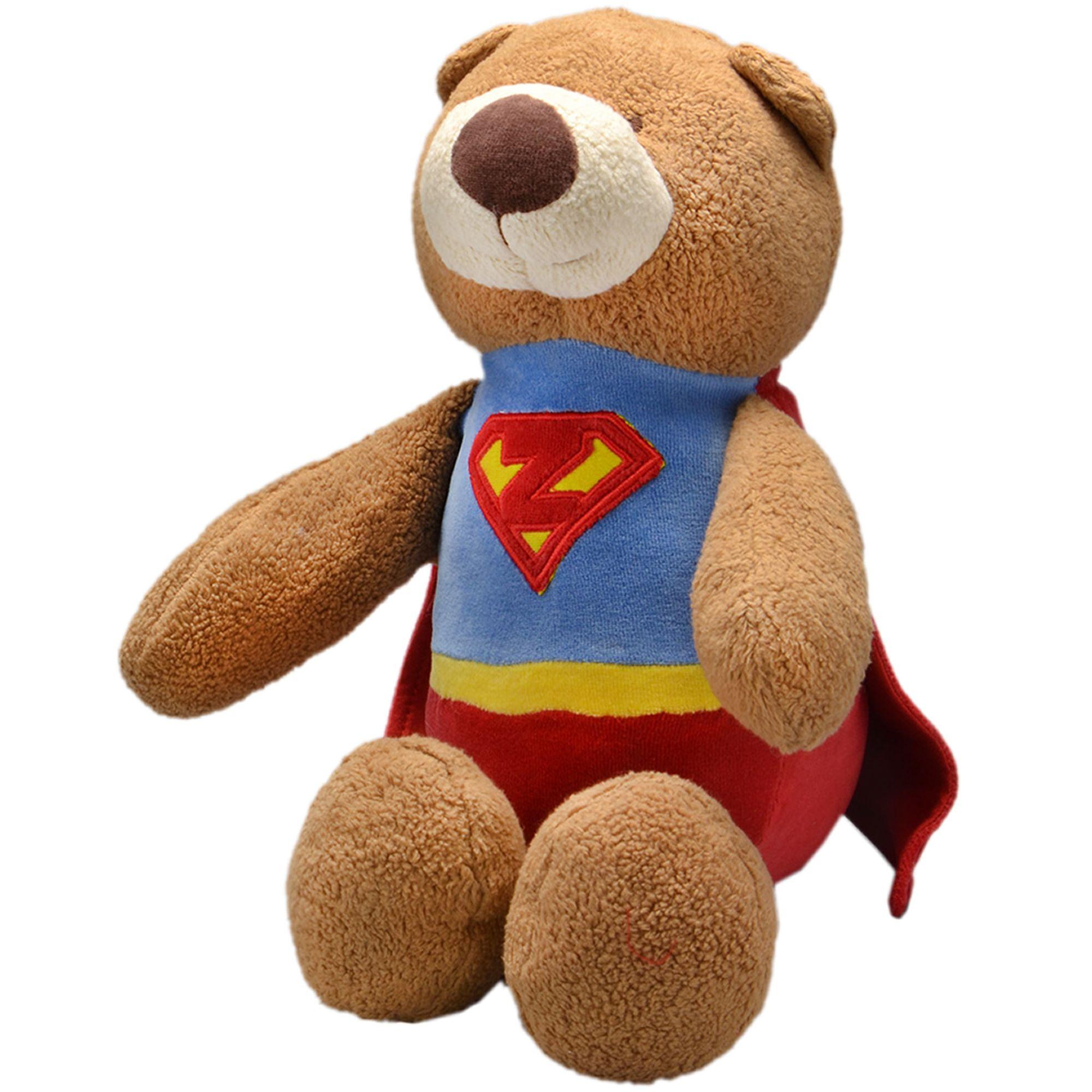 urso-pelucia-super-zip-menino