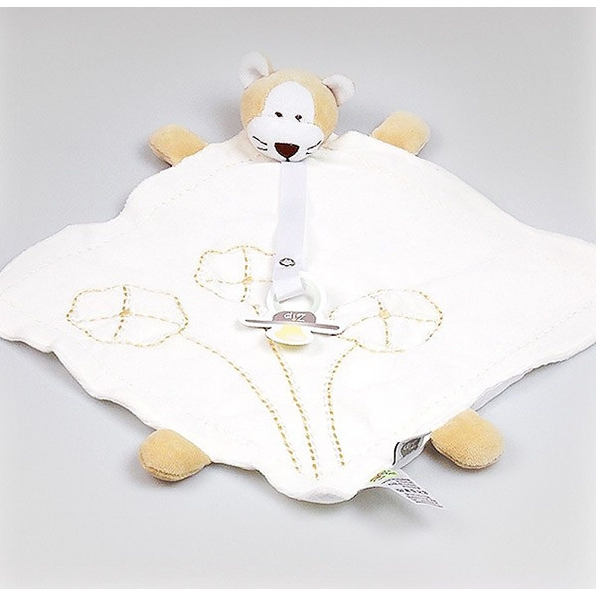 naninha-cetim-bordada-gato-bege-zip-toys