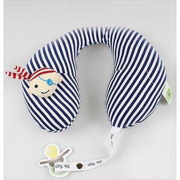 protetor-pescoco-bebe-listrado-pirata-zip-toys