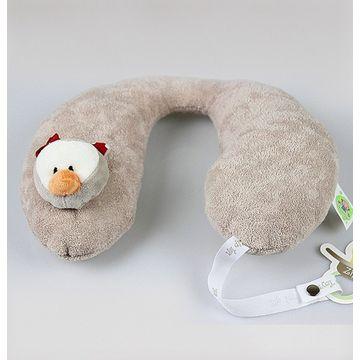protetor-de-pescoco-bebe-coruja-matilda-zip-toys
