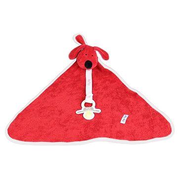 naninha-atoalhada-cachorro-vermelho-greg-zip-toys