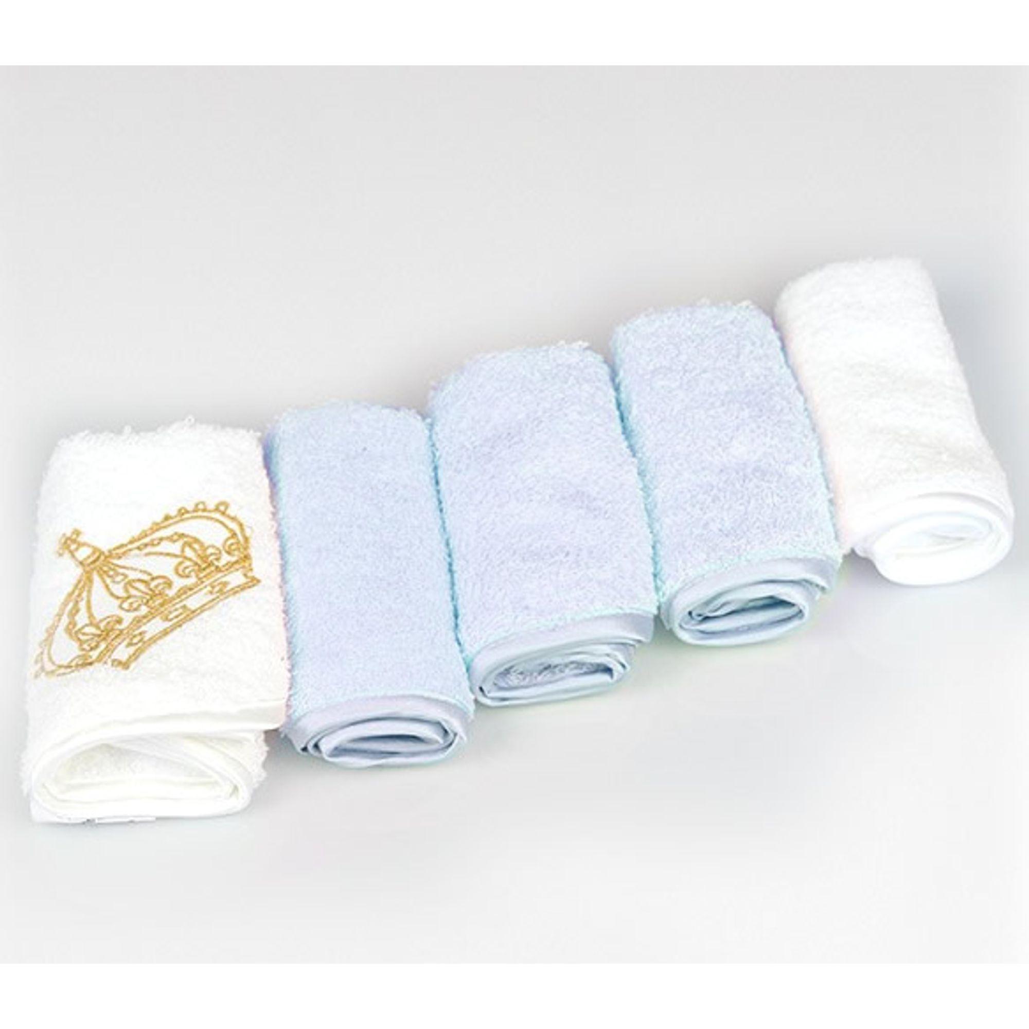 kit-bebe-5-toalhinhas-principe-azul-zip-toys