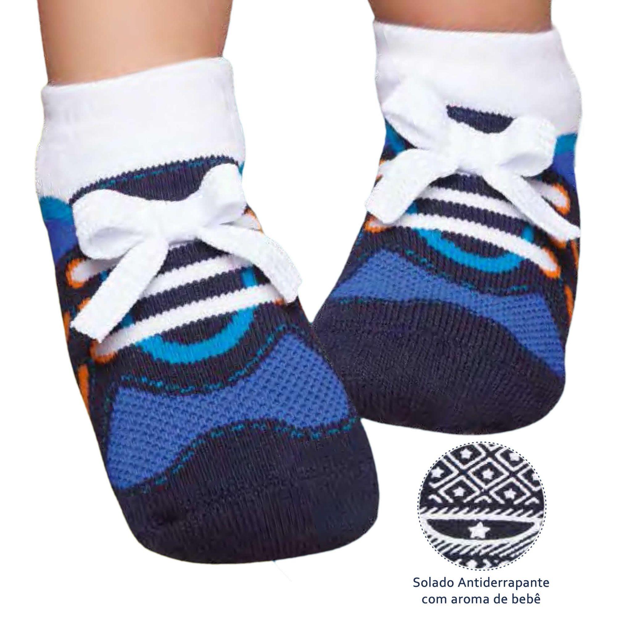 meia-baby-tenis-azul-com-aplique-puket
