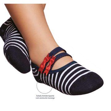 meia-sapatilha-boneca-listrada-marinho-puket