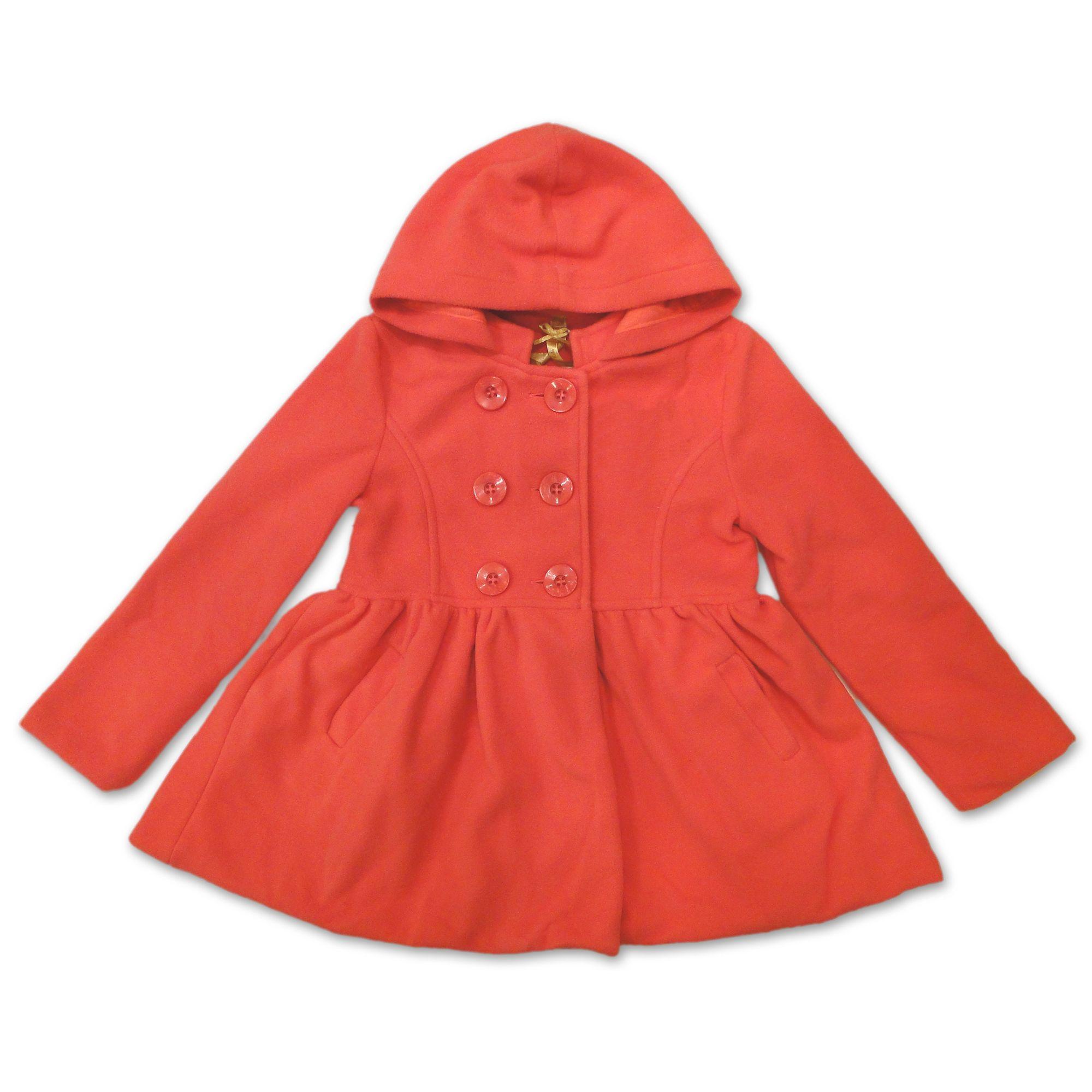 casaco-infantil-soft-coral-meninas-gira-baby