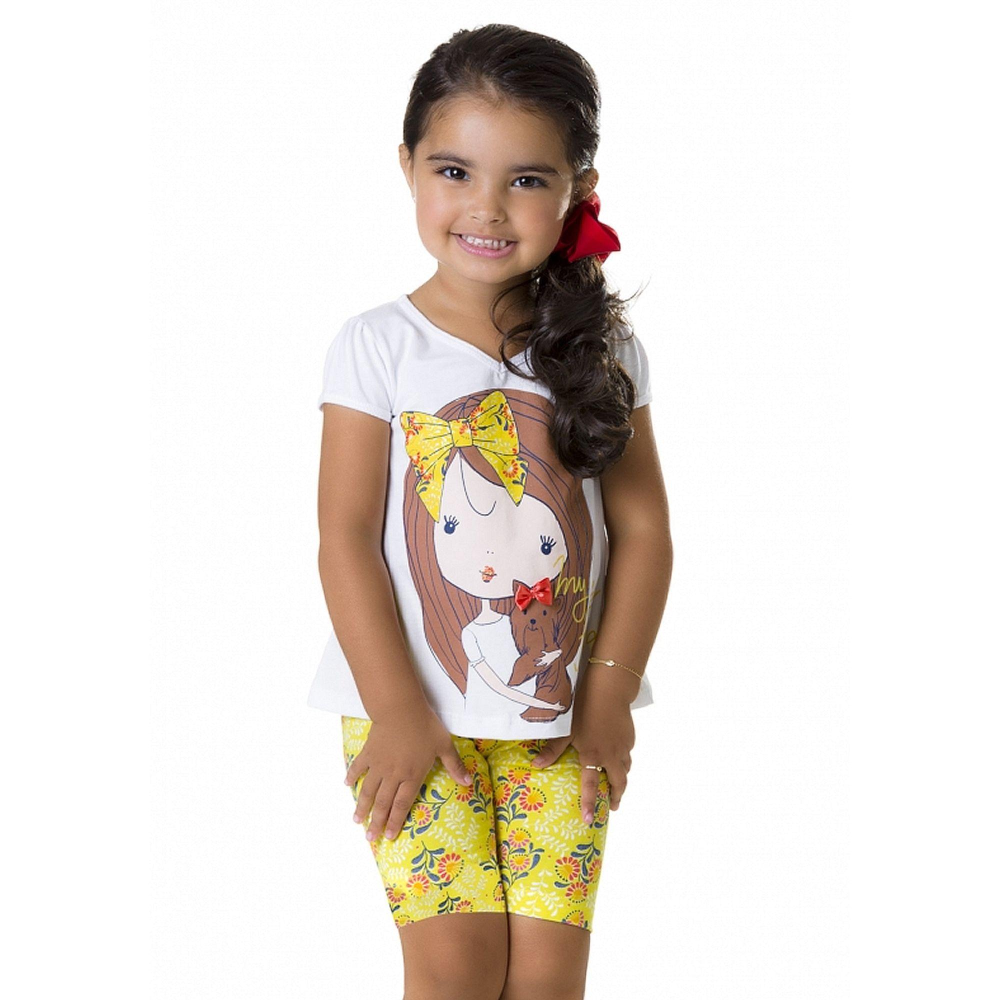 conjunto-menina-blusa-menininha-e-ciclista-amarela-verao
