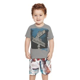 conjunto-menino-camiseta-e-bermuda-microfibra-quimby