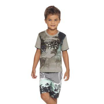 conjunto-menino-summer-party-bermuda-microfibra-quimby-verao
