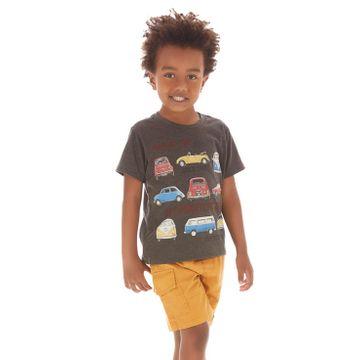 conjunto-menino-camiseta-carros-e-bermuda-sarja-mostarda-up-baby