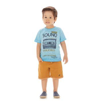 conjunto-menino-camiseta-flame-azul-e-bermuda-moletom-mostarda-up-baby