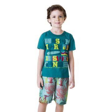conjunto-verao-menino-camiseta-surf-e-bermuda-palmeiras