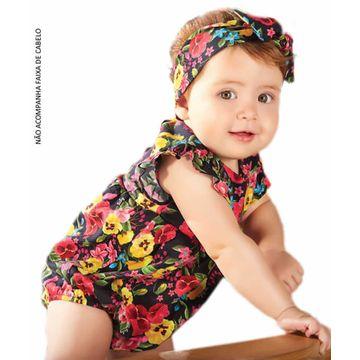 banho-de-sol-macaquinho-bebe-florido-up-baby