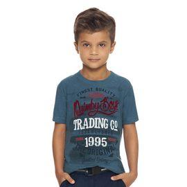 camiseta-menino-manga-curta-malha-flame-azul-petroleo-quimby