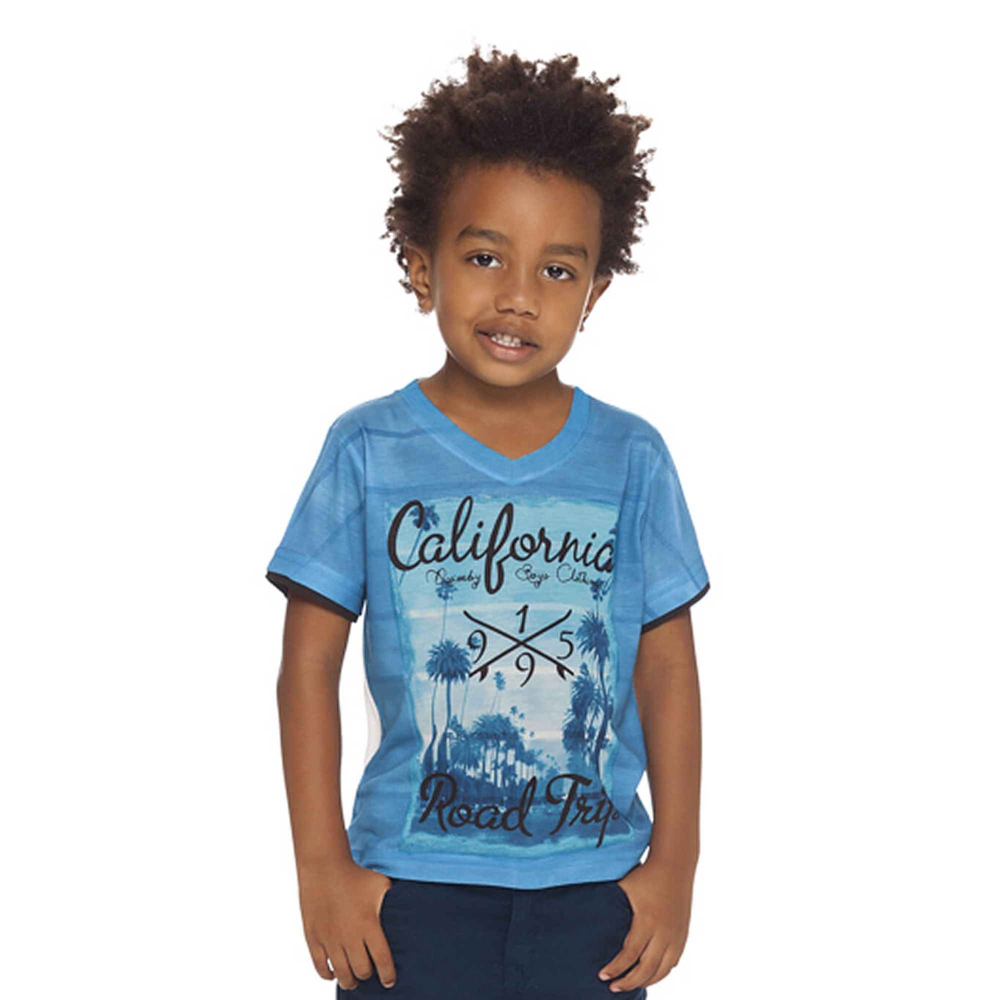 camiseta-menino-meia-malha-azul-california-quimby