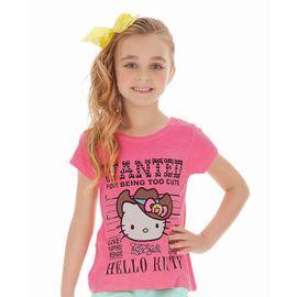 blusa-infantil-menina-hello-kitty-pink-viscose-flame