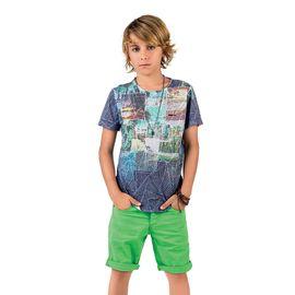 conjunto-menino-camiseta-estampa-grafica-e-bermuda-verde-johnny-fox