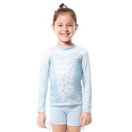 camiseta-protecao-solar-acqua-elsa-frozen-uv-line-ml