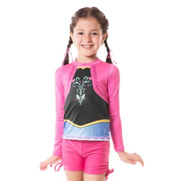 camiseta-protecao-solar-acqua-anna-frozen-uv-line-ml